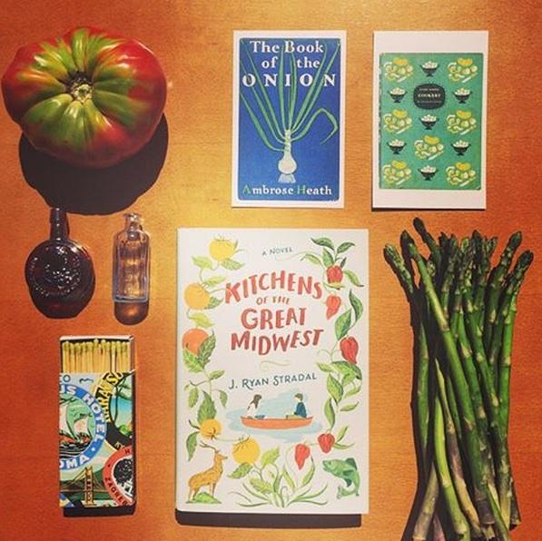 KitchensOfTheGreatMidwest