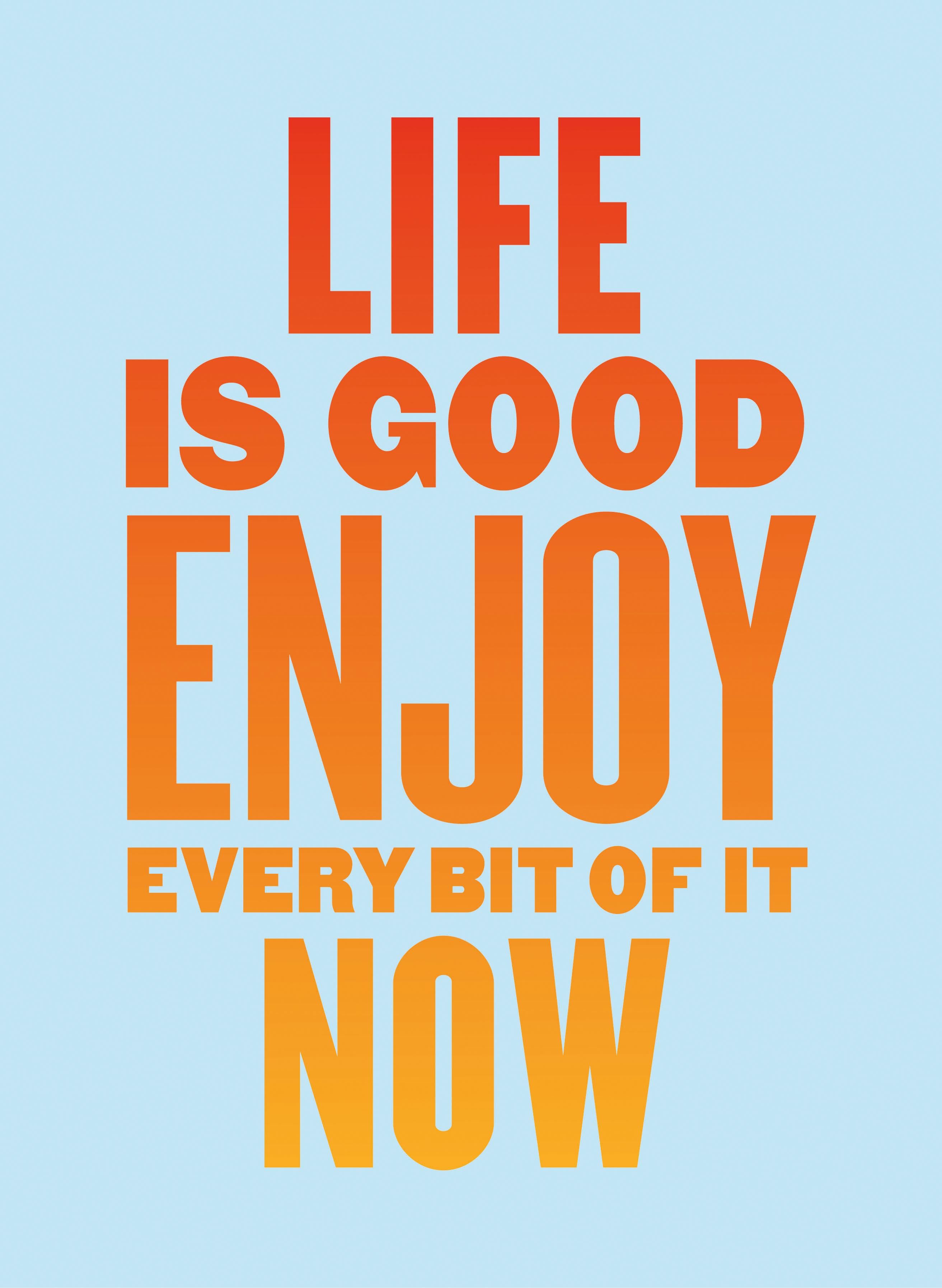 life_good_Marcy_82