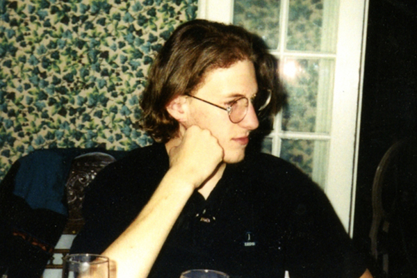 dylan klebold mom essay Denver — the mother of columbine killer dylan klebold says she has been studying suicide in the decade since the high school massacre but had no idea that her son was suicidal until she read his journals after his death susan klebold's essay in next month's issue of o, the oprah magazine, is the.