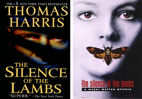 Oscar-Winning Adaptations