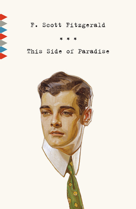 ThisSideofParadise