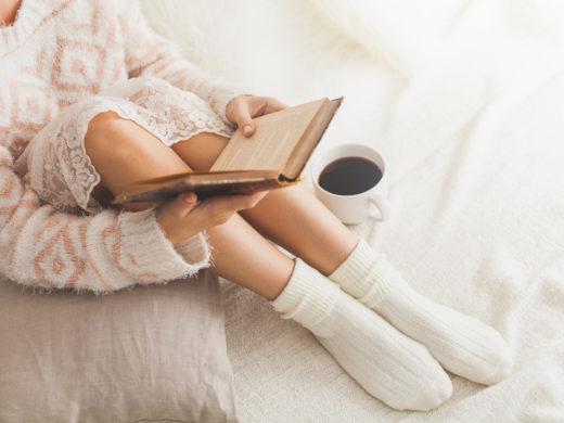 cuddle books