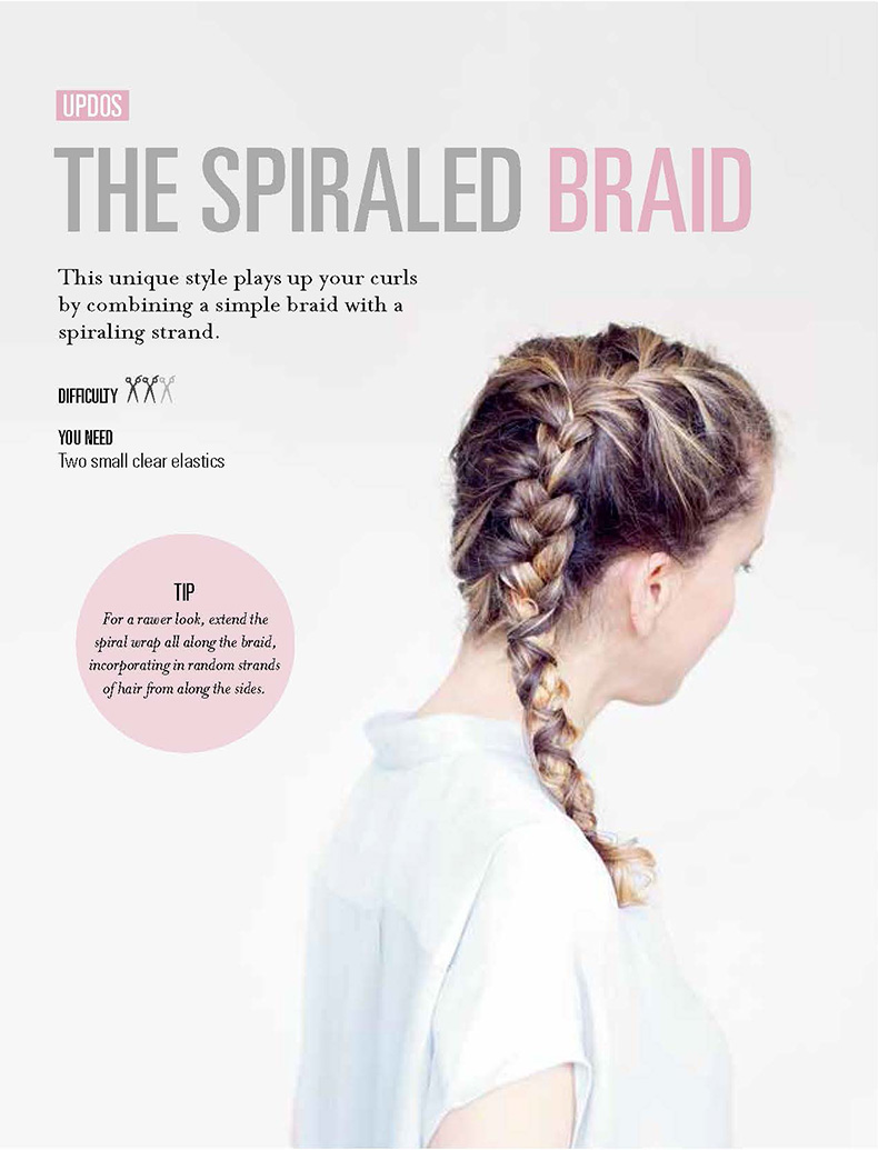 TheSpiraledBraid