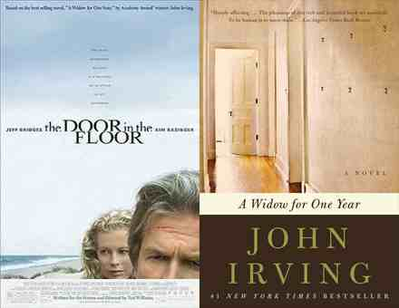 film adaptations