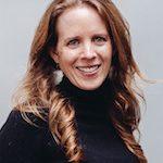 Christina Henry de Tessan