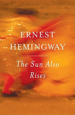 "hemingway and betrayal essays Compare william faulkner and ernest hemingway style of writing essays and  love, hatred, betrayal and  hemingway claimed that the city was home to ""the."