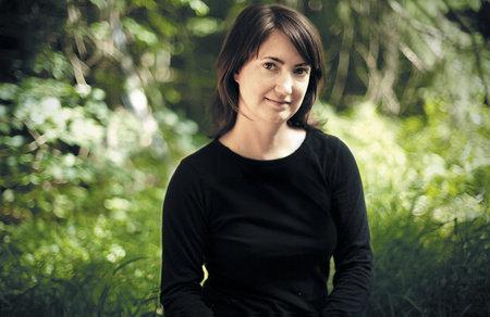 Miranda Beverly-Whittemore