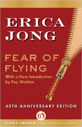 Erica Jong