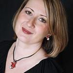 Julia Serebrinsky