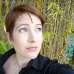 Lauren Oster
