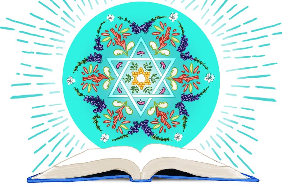 Jewish Heritage Month