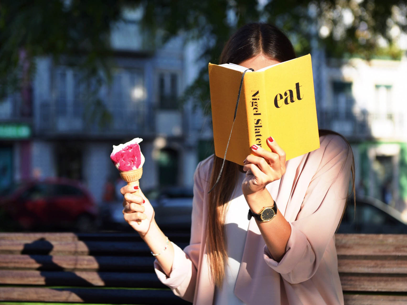books to read in your 30s