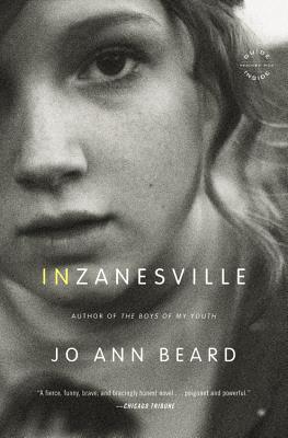 In Zanesville by Beard