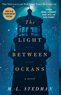 Light Between Oceans by M. L. Stedman