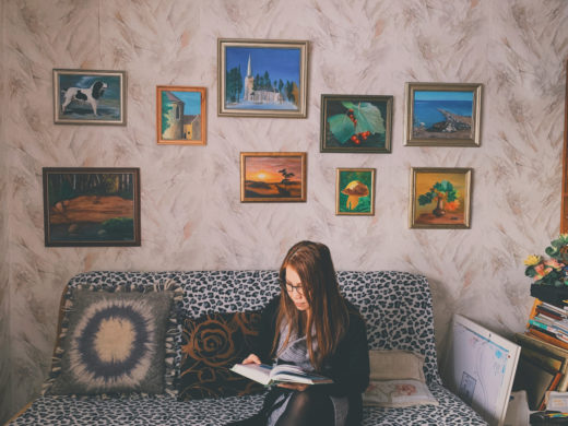 books to read by 30