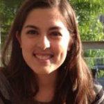 Nicole Fiorica