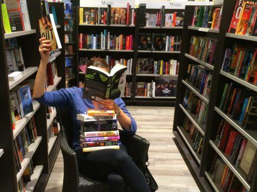multiple-books