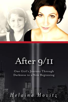 After 9/11 by Helaina Hovitz