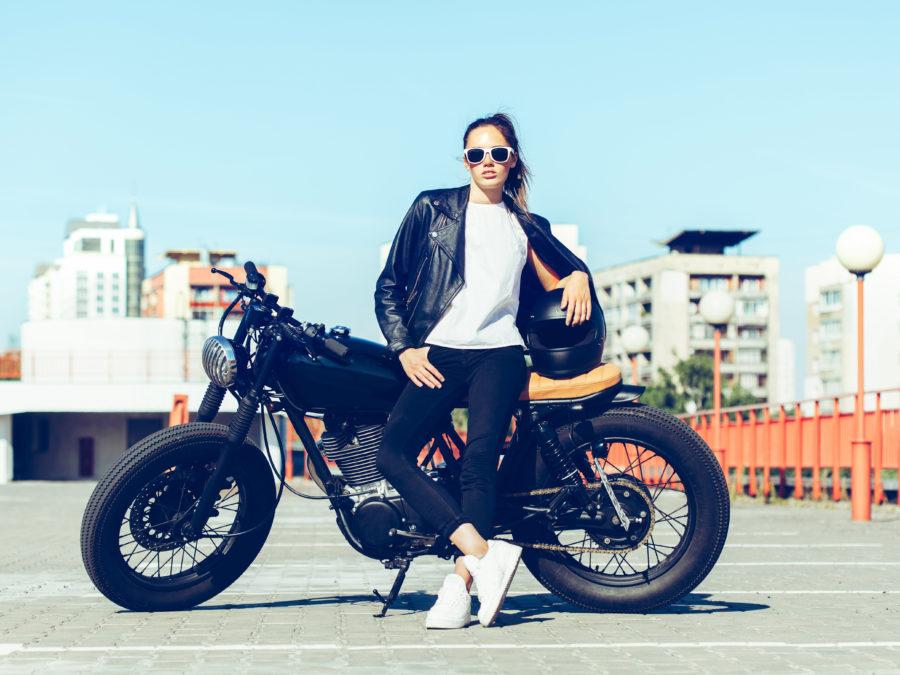 motorcycle memoir soundtrack