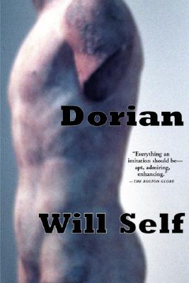 Dorian by Will Self