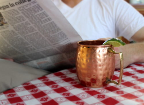fifties_moscow_mule