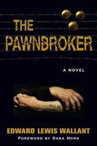 the-pawnbroker-cover-200x300