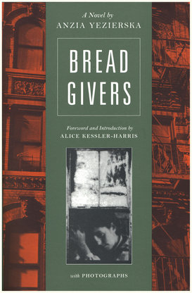 breadgivers