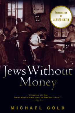 jewswithoutmoney