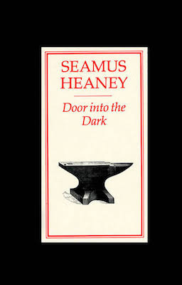heaney