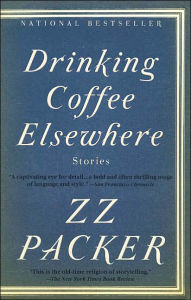 """Brownies"" (from Drinking Coffee Elsewhere) by ZZ Packer"