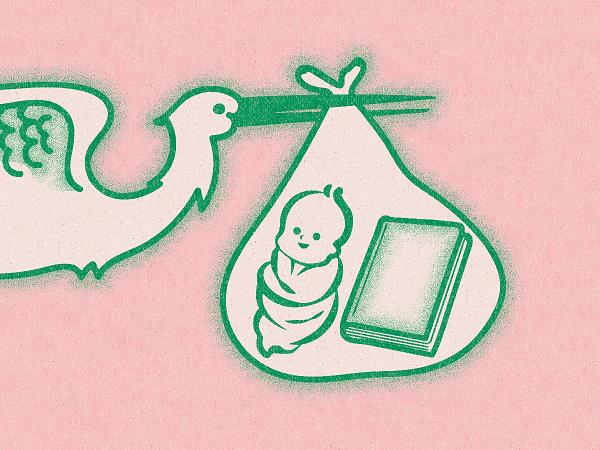 Delivering Baby