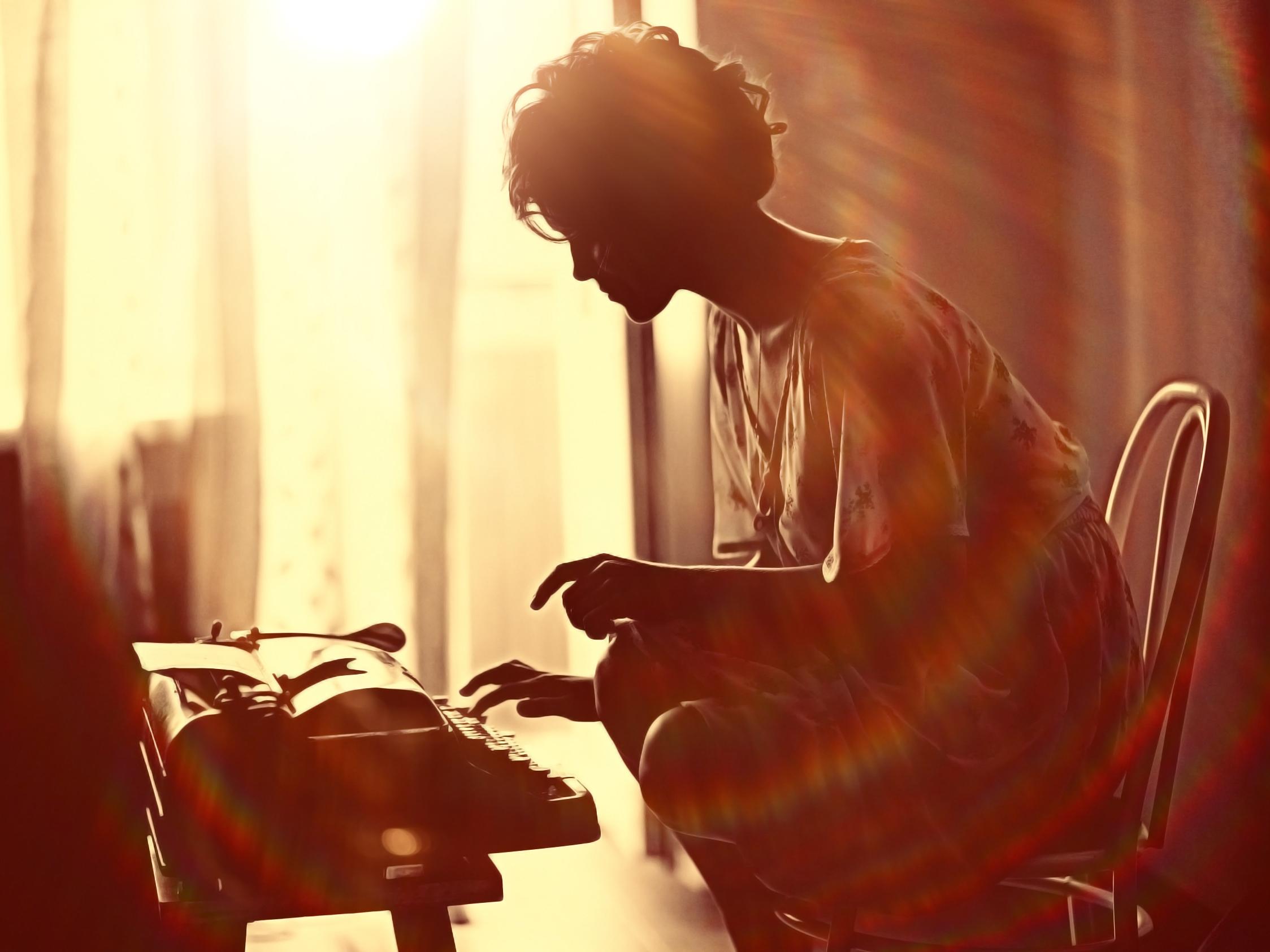 Writer