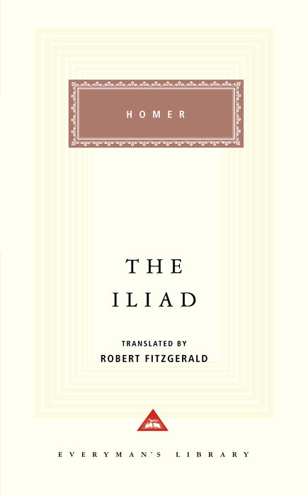 power in the iliad The iliad zeus explains the absolute power of his will to thetis, mother of achilles, book 1 with them went athena, holding her goatskin-tippet, precious, unfading.