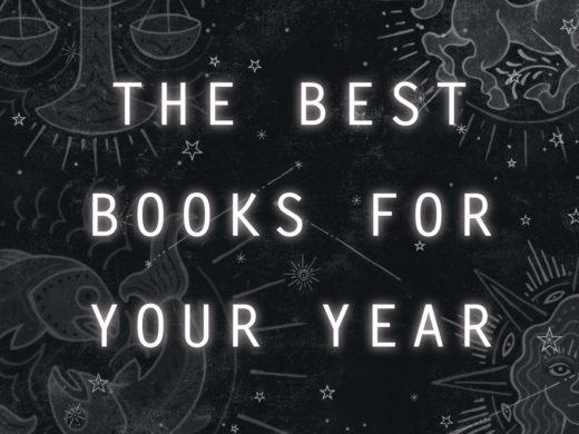Literary Horoscopes