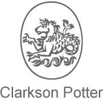 clarkson-potter
