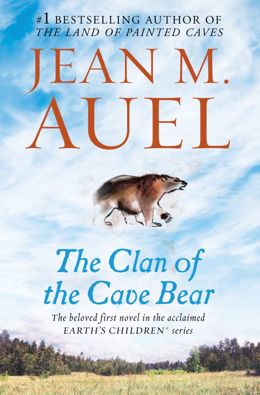 CLAN-OF-THE-CAVE-BEAR