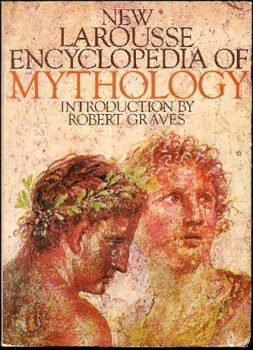 New-Larousse-Encyclopedia-of-Mythology-