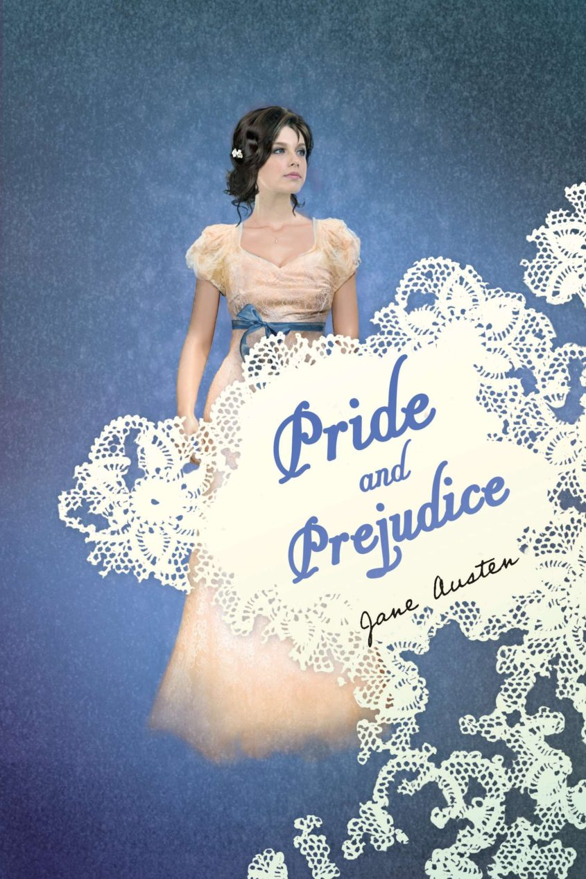 pride and prejudice by jane austen and bridget joness diary by helen fielding essay View pride and prejudice research papers on  criticism of helen fielding's bridget jones's diary  jane austen's pride and prejudice was originally .