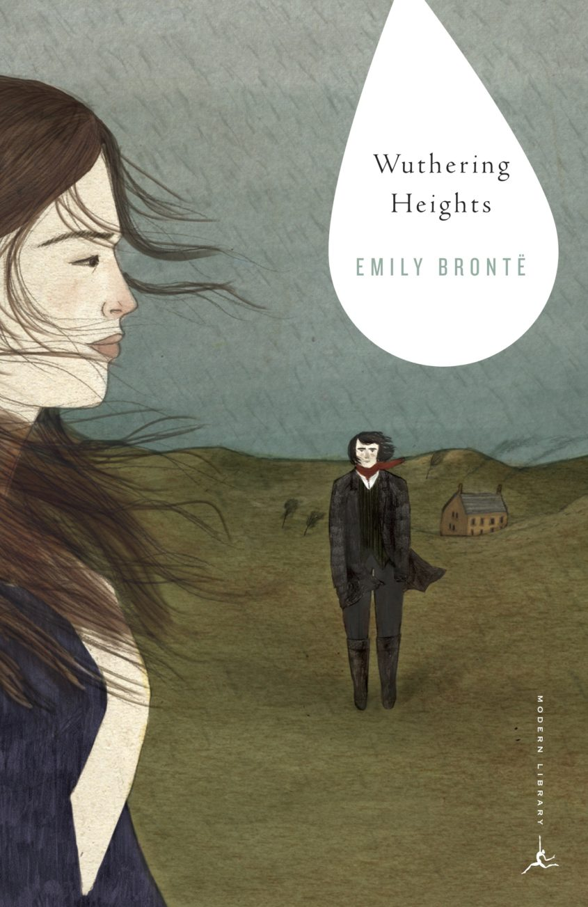 wuthering heights cultural context essay Religious / philosophical context of wuthering heights the influence of christianity wuthering heights: approaching essays and exams engaging with the text emily brontë and victorian britain.