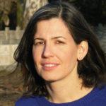 Elizabeth Cohen