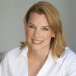 Fiona Davis