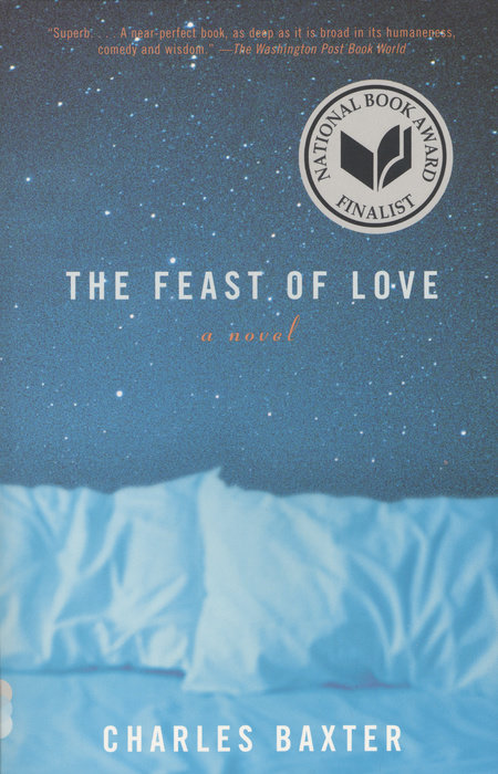 The-Feast-of-Love