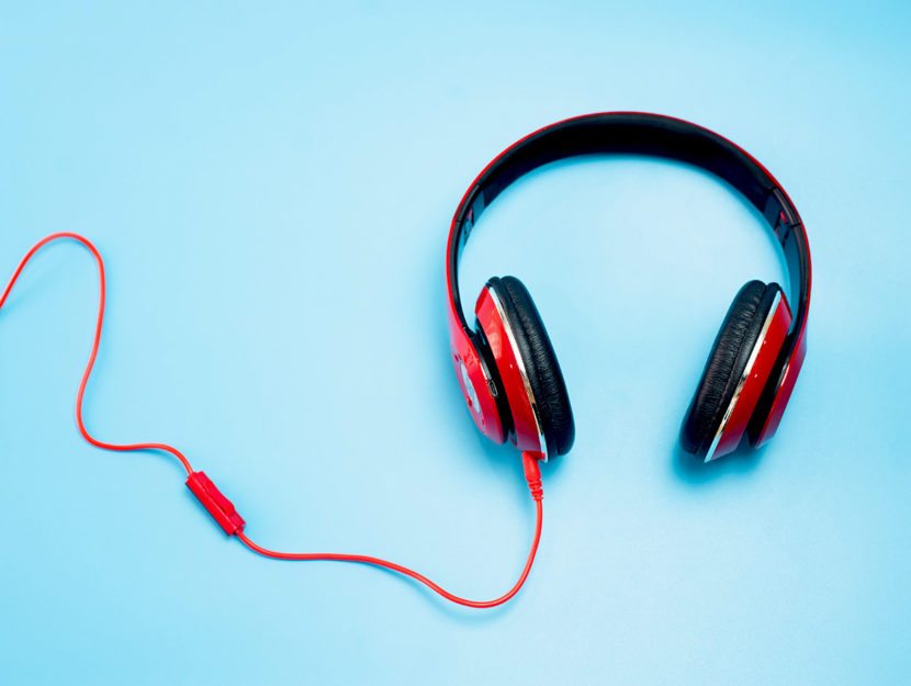 audiobooks for every occasion