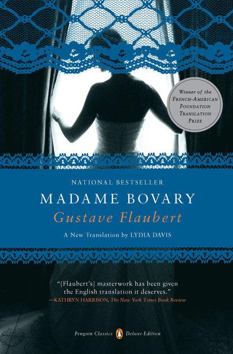Madame-Bovary-