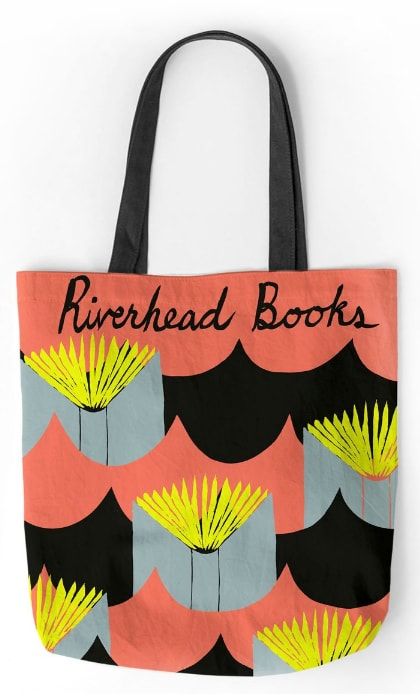 Riverhead-tote-bag
