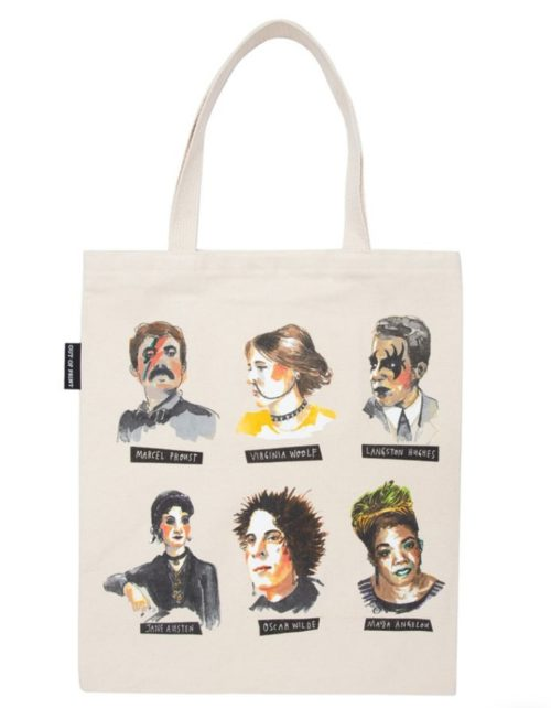 literary-icons-tote