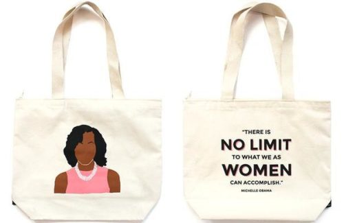 michelle-obama-tote-bag1
