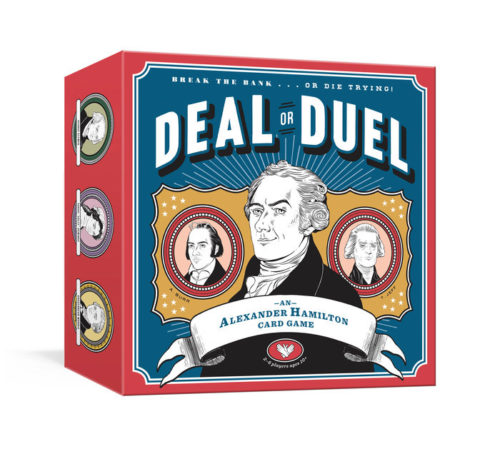 Deal-or-Duel-Hamilton-Game-