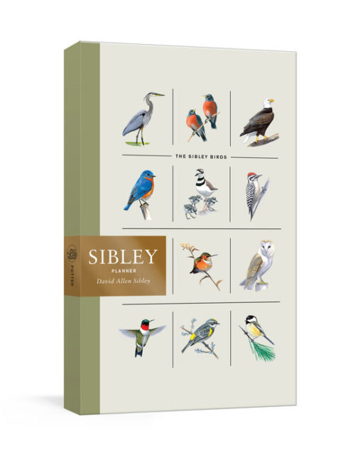 Sibley-Planner-