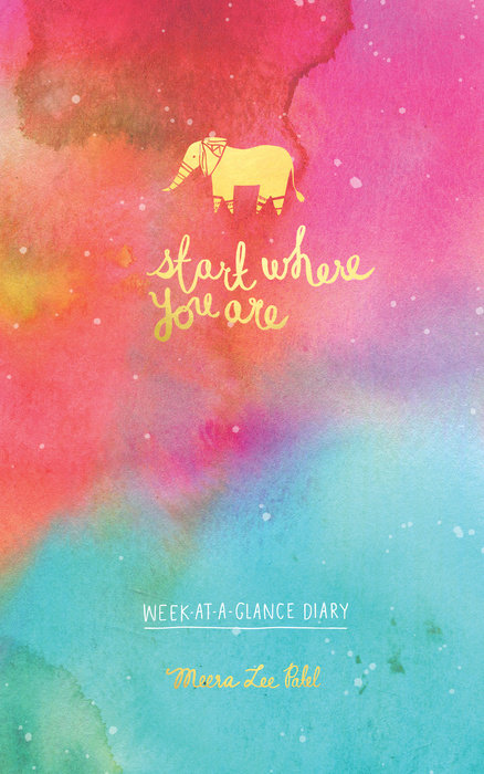 Start-Where-You-Are-Week-at-a-Glance-Diary